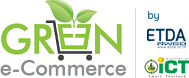 green e-commerce