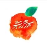 ส้มใส SomSai