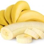 สูตรผมเสียกล้วยช่วยได้
