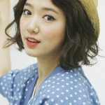 ผมสั้นสไตล์สาวเกาหลี