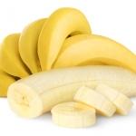 ลดรอยเหี่ยวย่นด้วยกล้วยหอม