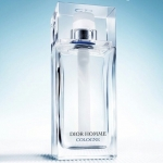น้ำหอม Dior Homme Cologne 2013 For Men EDT 125ml. Nobox.