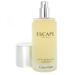 น้ำหอม CK Escape for Men EDT 100 ml. Nobox.