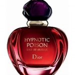 น้ำหอม CHRISTIAN DIOR HYPNOTIC POISON Eau Sensuelle EDT 100ml. Nobox.