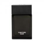 น้ำหอม Tom Ford Noir EDP 100ml. Nobox.