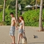ชุดว่ายน้ำคู่รัก ชุดคู่รักเที่ยวทะเล thumbnail 15