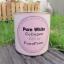 Pure white Collagen 100% By Fonn Fonn thumbnail 1