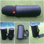 กระเป๋าลำโพง JBL Xtreme ราคา990บาทฟรี EMSSS!!!!!