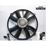 พัดลมไฟฟ้า BENZ C220 (W202)