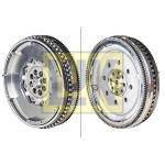 ฟลายวีลสองชั้น Hyundai H-1 (A2) / Flywheel (DMF)