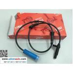 เซ็นเซอร์เอบีเอส (ABS) ล้อหน้า MINI R50, R53 / Pulse generator, 34526756384