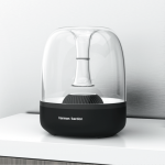 Harman Kardon AURA (Black)