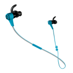 JBL SYNCHROS REFLECT BT (Blue)