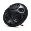Harman/Kardon Onyx Studio 2 ลำโพงพกพาที่ให้คุณภาพเสียงในระดับ Best-in-class ถ่ายทอดเสียงออกมาได้สะใจถึงอารมณ์ Black thumbnail 12