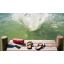 JBL Charge 2+ ลำโพงพกพากันน้ำได้ พลังเสียงเบสอิ่ม แน่น กระหึ่ม (Blue) แถมกระเป๋าฟรี 1 ใบ thumbnail 7