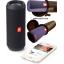 กระเป๋ากันน้ำสำหรับลำโพง JBL FLIP3 Bluetooth Speaker 400 บาทFREE EMS!!! thumbnail 1