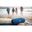 JBL Xtreme ultimate splashproof portable speaker (Black) ระดับเสียงสุดยอดมากๆๆ!!!ได้ฟังแล้วต้อง...อึ้ง!!! thumbnail 22