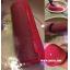 ลำโพงพกพา UE MEGABOOM ที่จะทำให้คุณสัมผัสเสียงกระหึ่มแบบ 360องศา (Plum) thumbnail 2