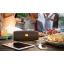 JBL Xtreme ultimate splashproof portable speaker (Black) ระดับเสียงสุดยอดมากๆๆ!!!ได้ฟังแล้วต้อง...อึ้ง!!! thumbnail 18