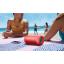 JBL Charge 2+ ลำโพงพกพากันน้ำได้ พลังเสียงเบสอิ่ม แน่น กระหึ่ม (Blue) แถมกระเป๋าฟรี 1 ใบ thumbnail 6