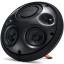 Harman/Kardon Onyx Studio 2 ลำโพงพกพาที่ให้คุณภาพเสียงในระดับ Best-in-class ถ่ายทอดเสียงออกมาได้สะใจถึงอารมณ์ Black thumbnail 4