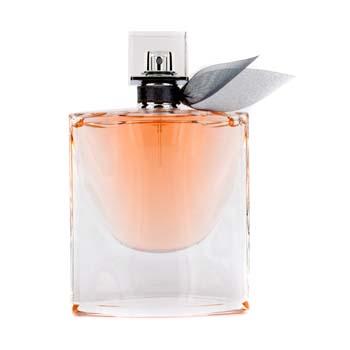 น้ำหอม Lancome La vie est belle for Women EDP 75 ml. Nobox.