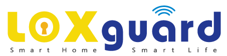 LOXguard
