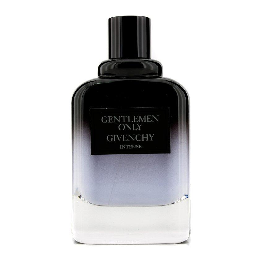 น้ำหอม Givenchy Gentlemen Only Intense EDT 100ml. Nobox.