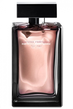 น้ำหอม Narciso Rodriguez for Her Musc EDP Intense 100ml. ของแท้ 100%