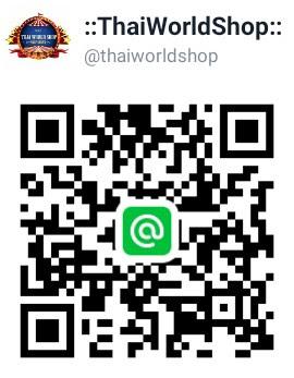 Shop QR CODE