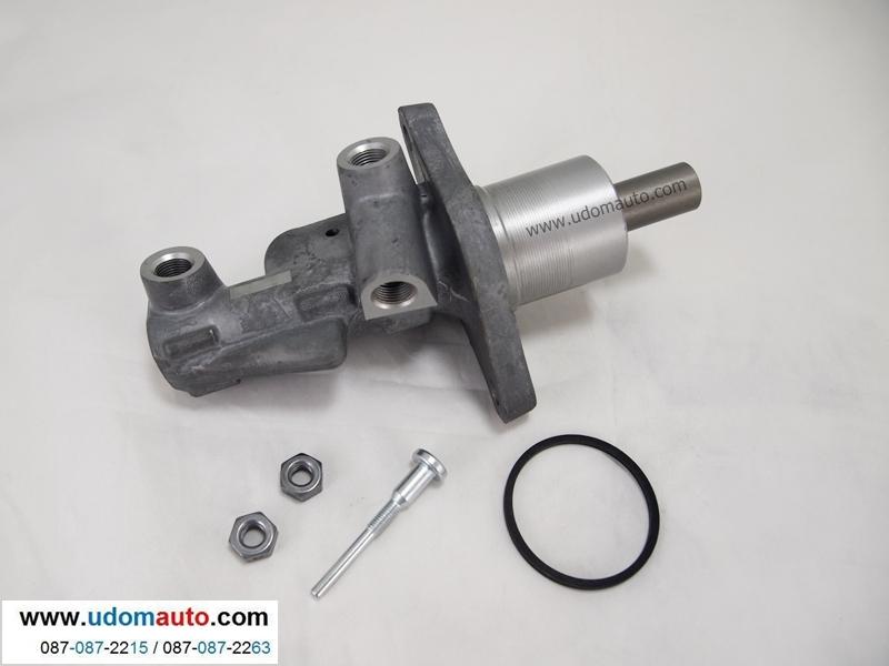 แม่ปั๊มเบรค MINI COOPER (R50, R52, R53) / Brake Master Cylinder, 34336785668