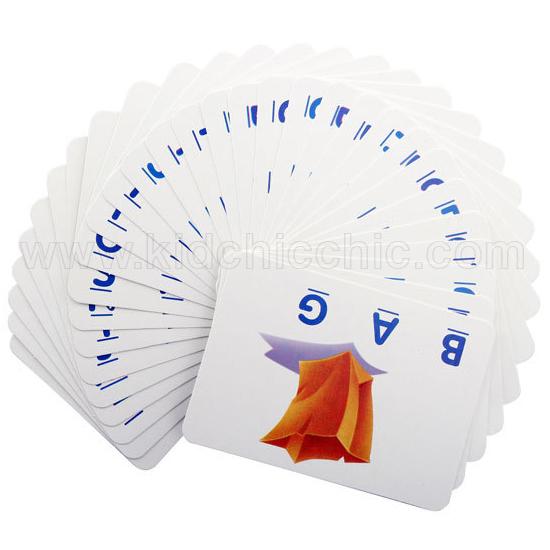 ชุดเรียนรู้คำศัพท์สะกดคำภาษาอังกฤษ, Matching Letter ,ของเล่นสอนภาษาอังกฤษ,ชุดฝึกสะกดคำ,เกมส์ boggle,boggle, การ์ด abc ,แฟลชการ์ด abc,Flash Card 3D,บัตรภาพคำศัพท์,ตัวอักษรไม้ภาษาอังกฤษ A-Z ,ของเล่นไม้,ของเล่นสอบสาธิต