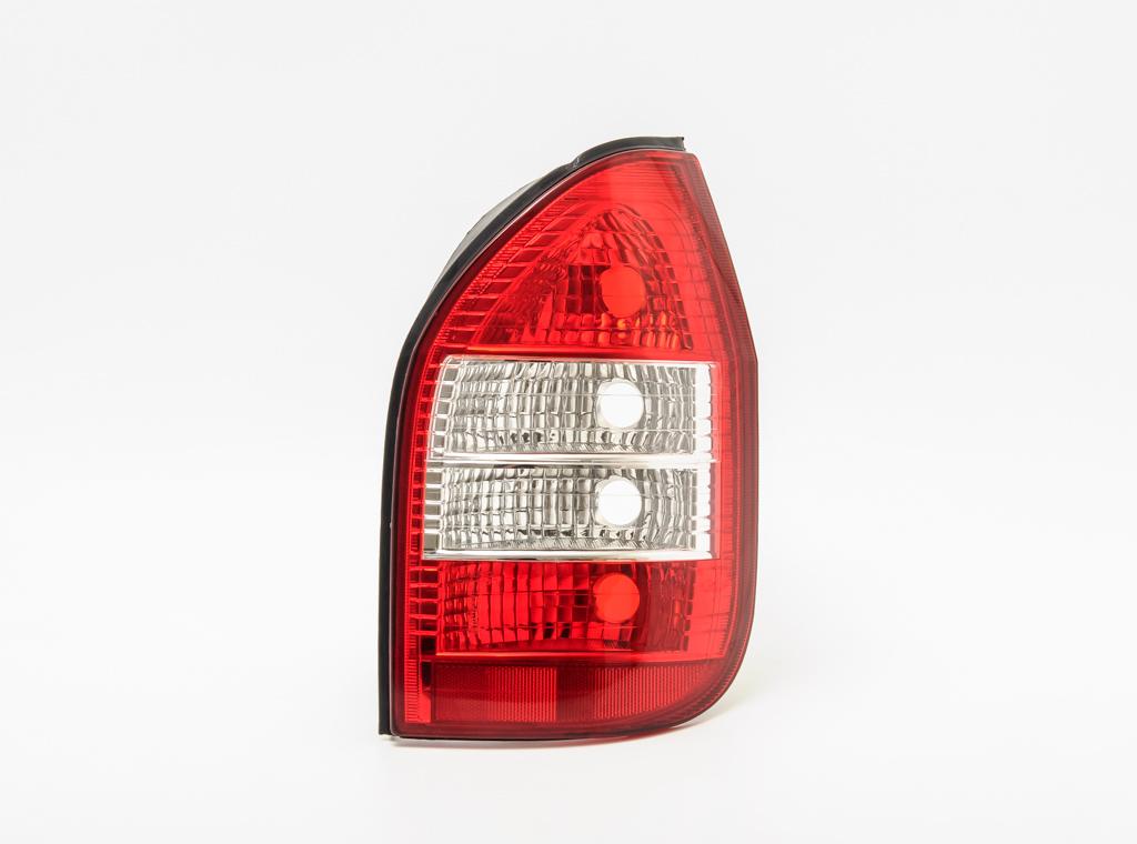เสื้อไฟท้าย ZAFIRA 2สี / Tail Lamp, 9317567