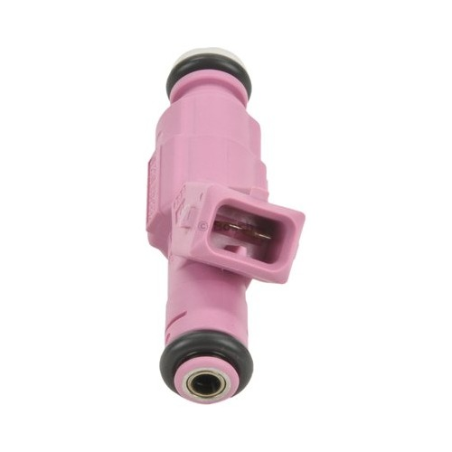 หัวฉีดน้ำมัน VOLVO S80 2.9L / Fuel Injectors, 0280155832