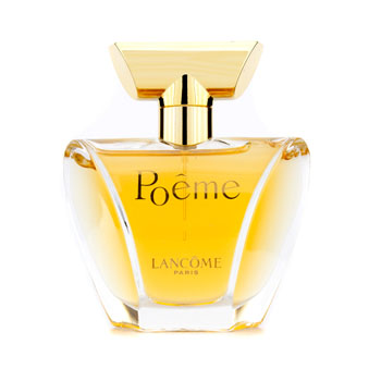 น้ำหอม Lancome Poeme EDP 100ml. Nobox.