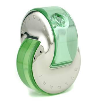 น้ำหอม Bvlgari Omnia Green Jade EDT 65 ml. Nobox.