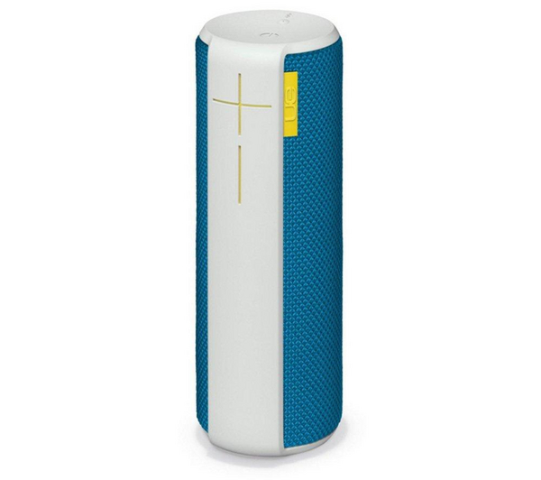 Ultimate Ears UE Boom 360 Speaker (BLUE)
