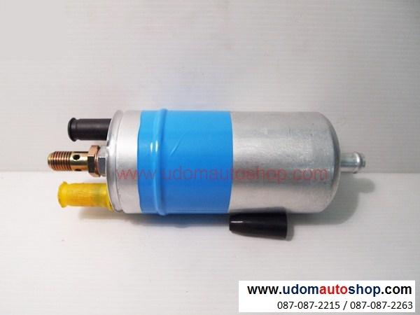 ปั้มติ๊กนอกถังน้ำมันเบนซิน VOLVO 740 หรือ 940
