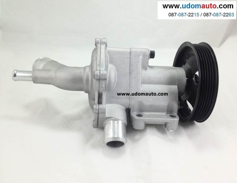 ปั๊มน้ำ MINI COOPER (R50) / Water Pump, 11517513062