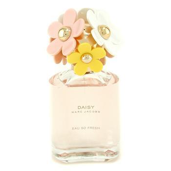 น้ำหอม Marc Jacobs Daisy Eau So Fresh EDT 75ml. Nobox.
