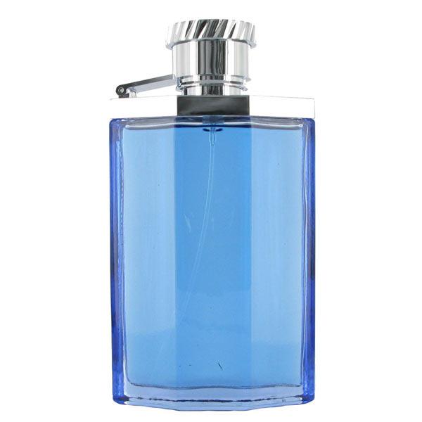 น้ำหอม DUNHILL DESIRE BLUE For Men EDT 100ml. Nobox