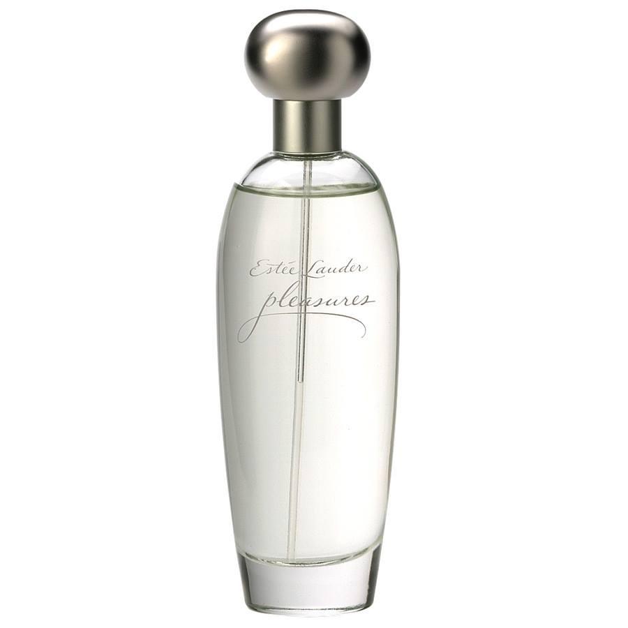 น้ำหอม Estee Lauder Pleasures for Women EDP 100 ml. Nobox.