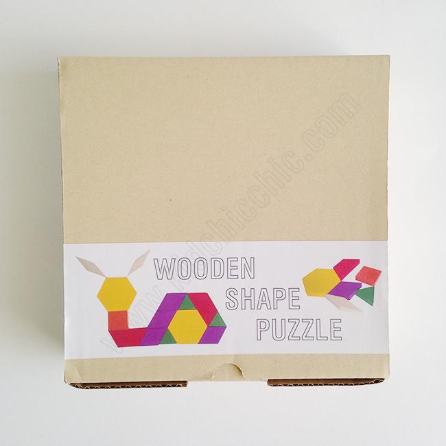 wood puzzle,ตัวต่อไม้รูปทรงเรขาคณิต,ตัวต่อรูปทรงสอบสาธิต,ตัวต่อเรขาคณิต,ตัวต่อไม้รูปทรง,ตัวต่อรูปทรงเรขาคณิต,ตัวต่อรูปทรงเรขาคณิต 125 ชิ้น,บล็อคไม้สอนเรื่องภาพที่หายไป ,บล็อคไม้,บล็อคไม้สาธิต,บล็อคไม้ลูกบาศก์,education toy,ของเล่นพัฒนาไอคิว,ของเล่นพัฒนาสมอง,บล็อคไม้ลูกบาศก์,สอบสาธิต,ติวสาธิต,นับบล็อค,ของเล่นแนวสอบสาธิตบล็อคจำนวน, ลูกบาศก์ติวเข้าสาธิต, แบบผึกหัดติวสาธิต, บล็อคสอนมิติสัมพันธ์, บล็อคสอนติวเข้าจุฬา, บล็อคนับจำนวน, อุปกรณ์ติวเข้าสาธิต