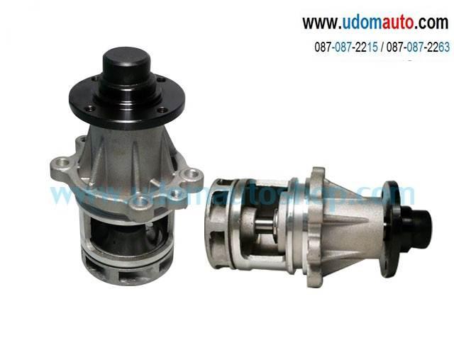 ปั้มน้ำ BMW E30 (เครื่อง M10) / Water Pump