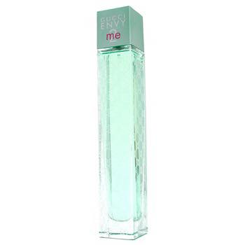 น้ำหอม Gucci Envy Me 2 EDT 100ml. Nobox.
