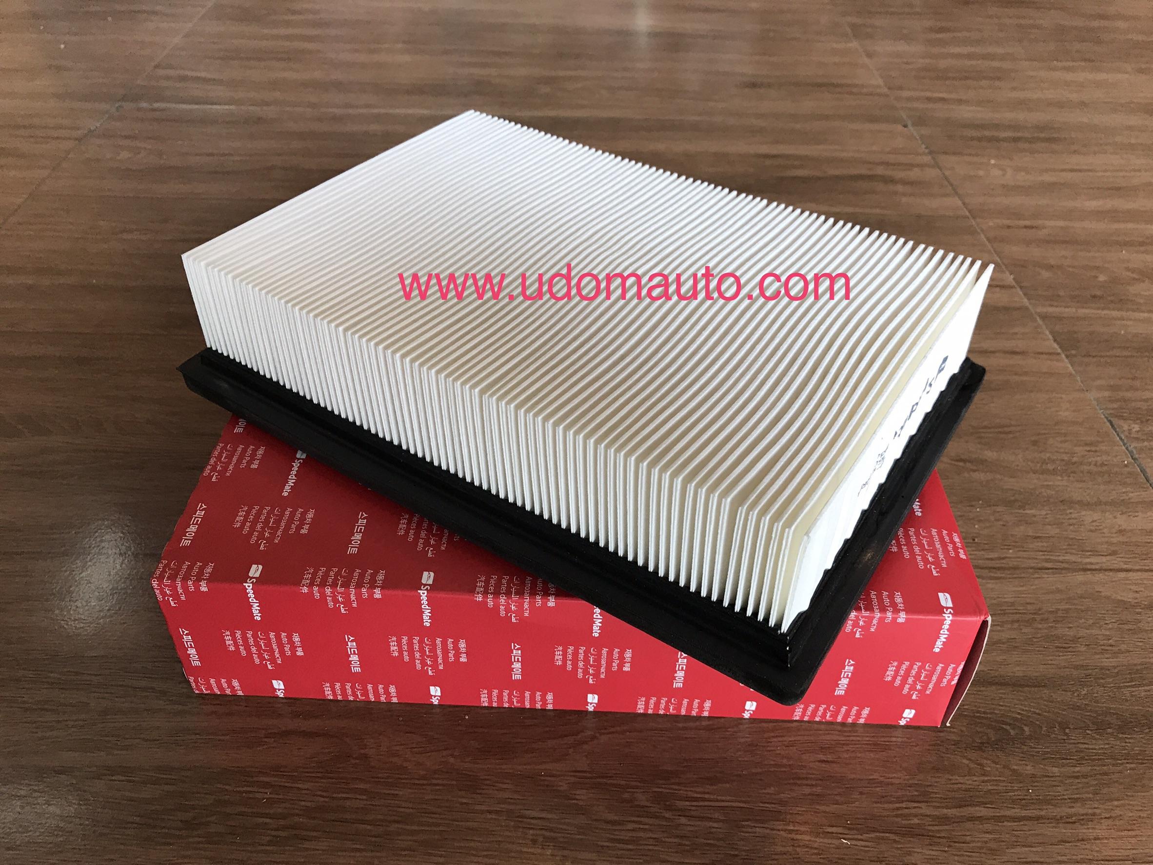 ไส้กรองอากาศ ESCAPE 2.0, 3.0L / Air Filter, YL8Z9601AAT
