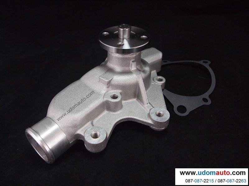 ปั๊มน้ำ Grand Cherokee, ZJ / Water Pump, AM101