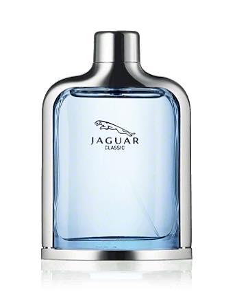 น้ำหอม Jaguar Classic For Men EDT 100 ml. Nobox.