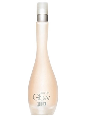 น้ำหอม Jennifer Lopez Eau de Glow EDT 100ml. Nobox.