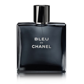 น้ำหอม Bleu De Chanel for Men EDT 100 ml. Nobox.
